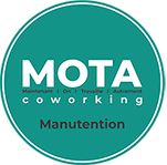 Accueil MOTA Coworking Manutention Bordeaux
